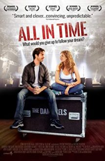 All in Time (2015)