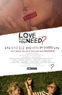 Love Is All You Need? (2016)