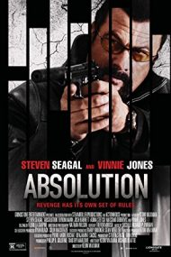 Absolution – Condamnat la iertare (2015)