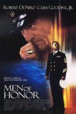 Men of Honor – Bărbați de onoare (2000)
