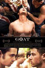 Goat – Frăția (2016)
