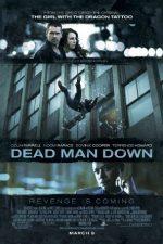 Dead Man Down – Gustul răzbunării (2013)