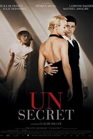 A Secret – Secret de familie (2007)
