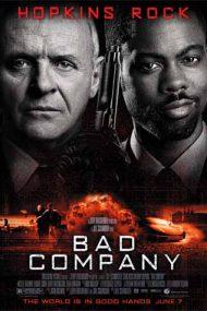 Bad Company – Dublura (2002)