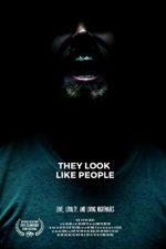 They Look Like People (2015)