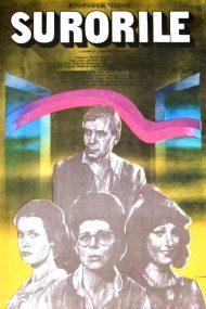 Surorile (1984)
