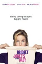 Bridget Jones's Baby – Bridget Jones însărcinată (2016)