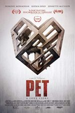 Pet – Animal de companie (2016)