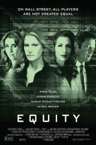 Equity – Capital propriu (2016)