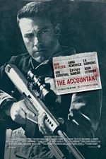 The Accountant – Cifre periculoase (2016)