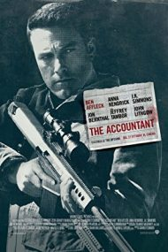 The Accountant – Cifre periculoase (2016)