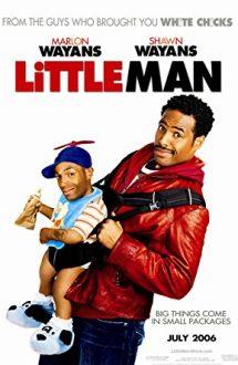 Little Man – Ăla micu' (2006)