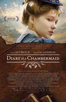 Diary of a Chambermaid – Jurnalul unei cameriste (2015)