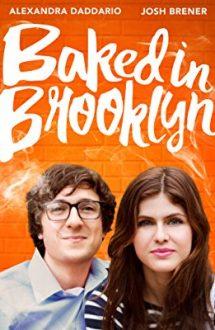 Baked in Brooklyn (2016)
