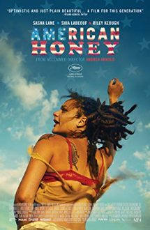 American Honey – Drumuri americane (2016)