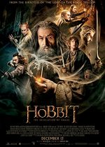 The Hobbit: The Desolation of Smaug – Hobbitul: Dezolarea lui Smaug (2013)