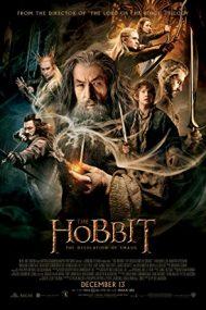 The Hobbit: The Desolation of Smaug – Hobbitul: Dezolarea lui Smaug (2013)