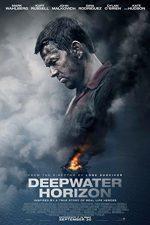 Deepwater Horizon – Eroi în largul mării (2016)