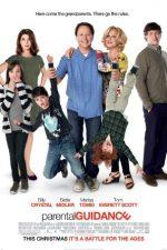 Parental Guidance – Părinți vs bunici (2012)