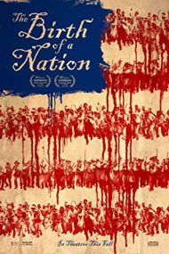 The Birth of a Nation – Nașterea unei națiuni (2016)