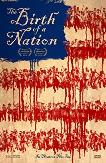 The Birth of a Nation – Nașterea unei națiuni (2016)