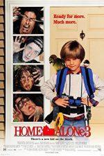 Home Alone 3 – Singur acasă 3 (1997)