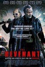 The Revenant – Mortul viu (2009)