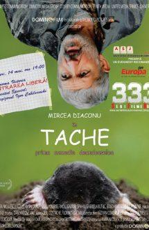 Tache (2007)