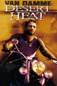 Inferno – Infernul (1999)