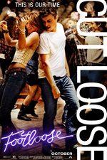 Footloose – Spirit rebel (2011)