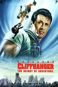 Cliffhanger – Luptă la înălţime (1993)