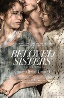 Beloved Sisters – Între două surori (2014)