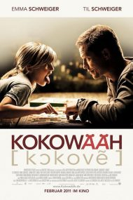 Kokowääh – Seducătorul (2011)