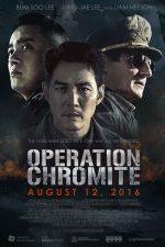 Operation Chromite (2016)