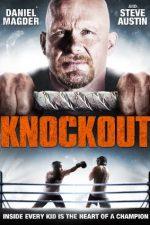 Knockout – Campionul (2011)