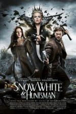 Snow White and the Huntsman – Albă ca Zăpada și Războinicul Vânător (2012)