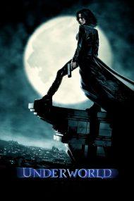 Underworld – Lumea de dincolo (2003)