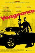 Vengeance (2018)