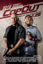 Cop Out – Polițai în misiune (2010)