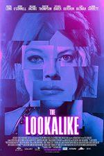 The Lookalike – Sosia (2014)