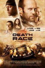 Death Race – Cursa mortală (2008)