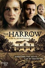 The Harrow (2016)
