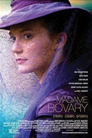 Madame Bovary – Doamna Bovary (2014)