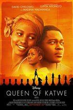 Queen of Katwe – Regina din Katwe (2016)