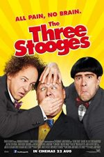 The Three Stooges – Cei trei nătărăi (2012)