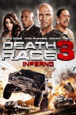 Death Race: Inferno – Cursa mortală: Infernul (2013)