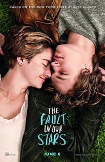 The Fault in Our Stars – Sub aceeași stea (2014)