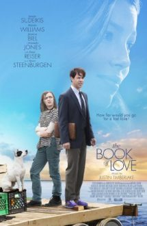 The Book of Love – Cartea iubirii (2016)