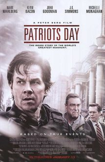 Patriots Day – Ziua Patrioților (2016)