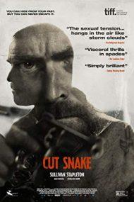 Cut Snake –  În libertate (2014)